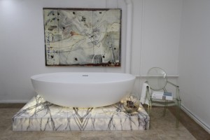 bathrooms-gallery-13