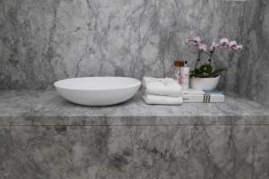 bathrooms-gallery-14