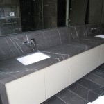 bathrooms-gallery-18