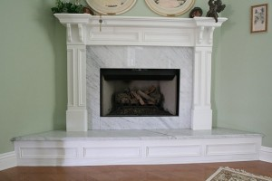 fireplaces-gallery-3