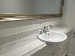 bathrooms-gallery-15