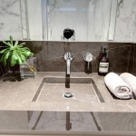 bathrooms-gallery-19
