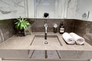 bathrooms-gallery-19
