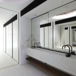 bathrooms-gallery-7