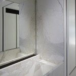 bathrooms-gallery-8