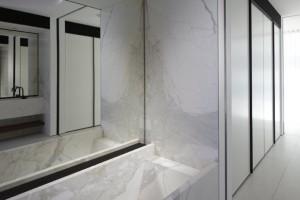 bathrooms-gallery-8