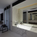 bathrooms-gallery-9