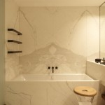 bathrooms-gallery-10
