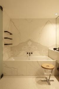 bathrooms-gallery-10