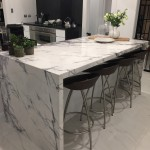 kitchen-gallery-28