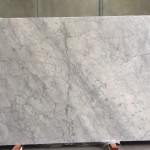 royal carrara 1283