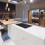 kitchen-gallery-25