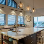 kitchen-gallery-24