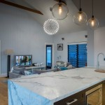 kitchen-gallery-22