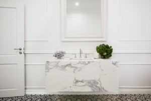 bathrooms-gallery-4