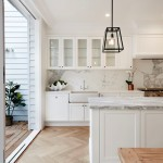 kitchen-gallery-21