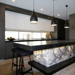 kitchen-gallery-19