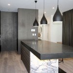 kitchen-gallery-20