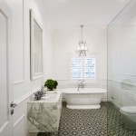 bathrooms-gallery-3