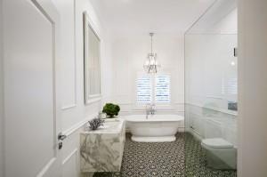 bathrooms-gallery-3