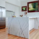 kitchen-gallery-17