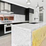 kitchen-gallery-16