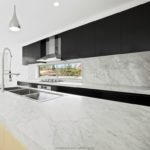 kitchen-gallery-13