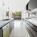 kitchen-gallery-15