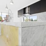 kitchen-gallery-14