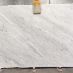 Carrara 1384