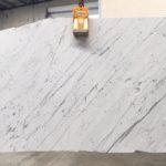 Carrara gioia 1385