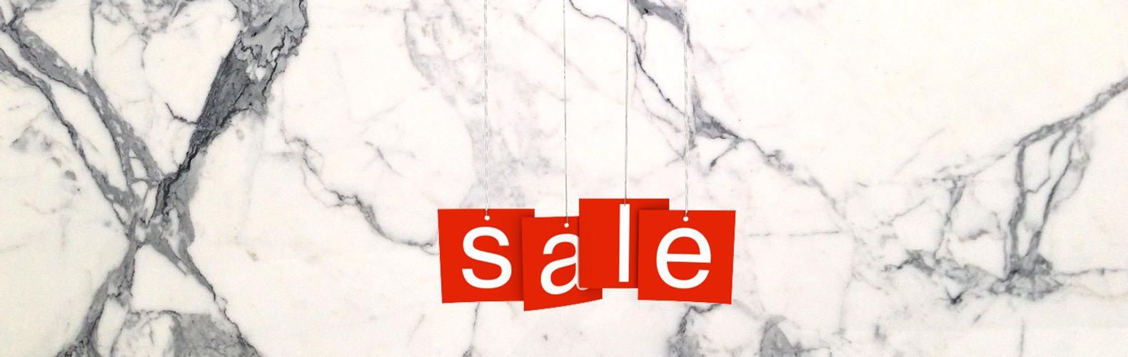 Stone Slabs Sydney Sale