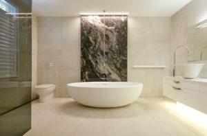 bathrooms-gallery-1