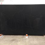 RHF Black Pearl (Marquina)
