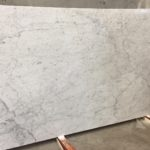 Carrara 1415 (2)