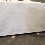 Carrara Antique 1407