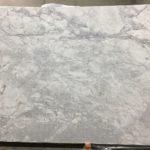 Super white 1414