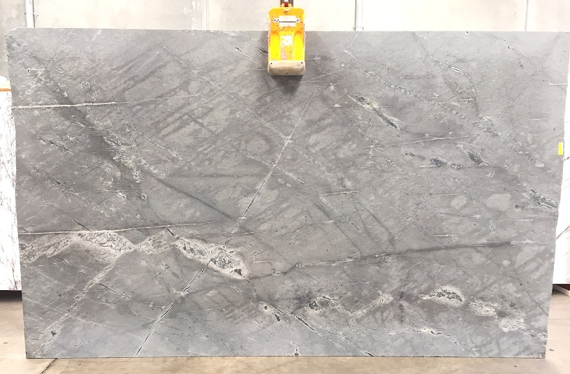 Atlantic Granite 1428
