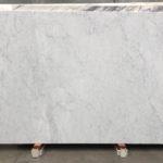 Carrara 1432