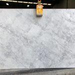 Super white 1451