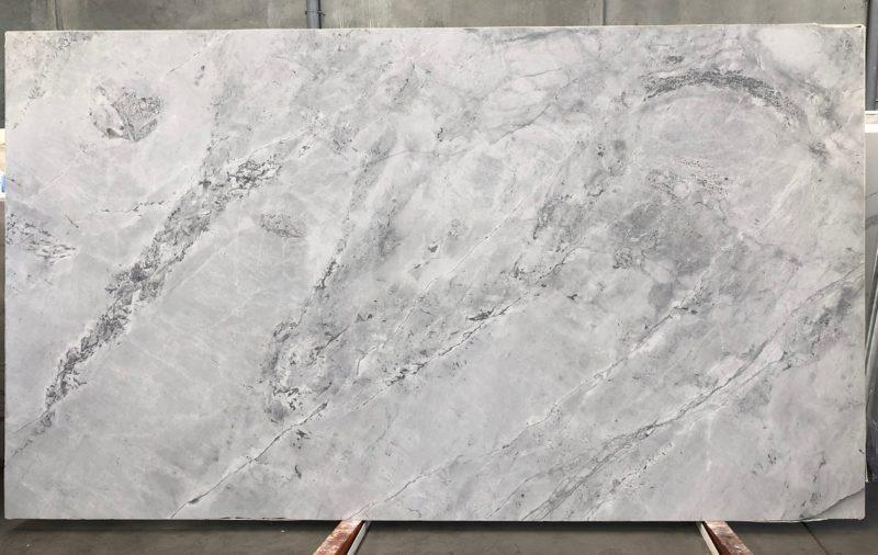 Super White Dolomite Perfect Choice For Kitchen Benchtops