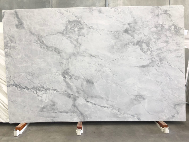 Super White Dolomite Perfect Choice For Kitchen Benchtops