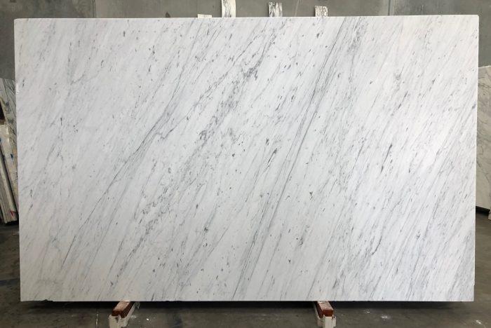Carrara Gioia 1457