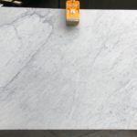 Carrara Honed 1467