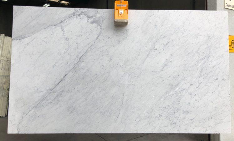 Carrara Honed 1467