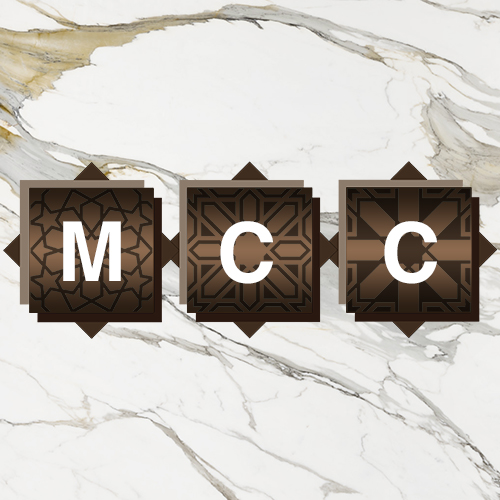 mcc-tiles