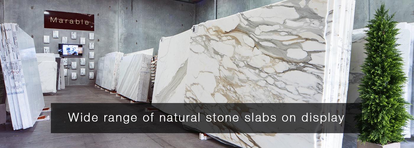 natural-stone-slabs