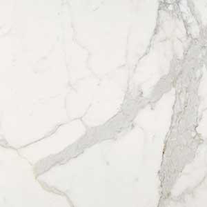 Marble Slab Product