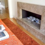 fireplaces-gallery-14