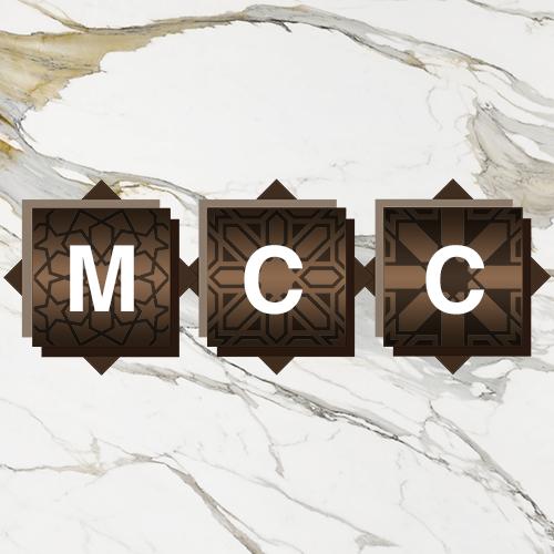 mcc-tiles
